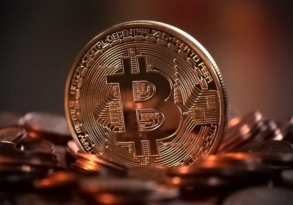 Qu'est-ce qu'un portefeuille Bitcoin Cash ?