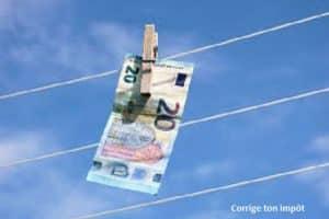 stratégies de défiscalisation pour payer moins d'impôts en 2020