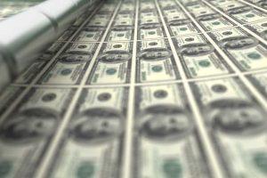 La dette publique est-elle un problème ?