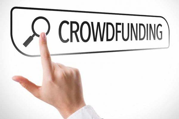Comment obtenir des dons pour un projet ?