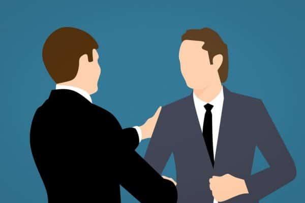 Bien choisir son conseiller en gestion de patrimoine