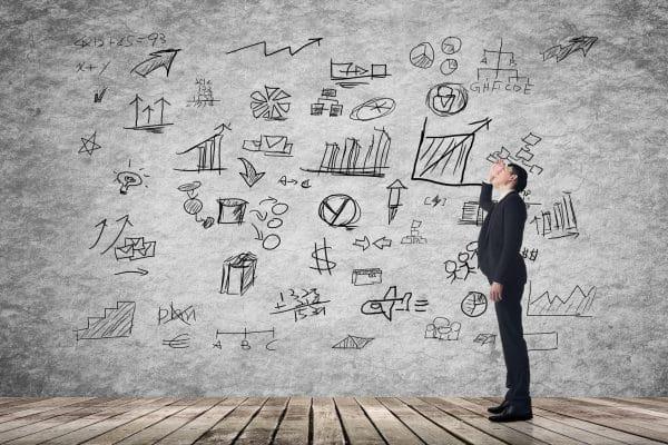 Quels sont les principes d'une bonne gestion ?