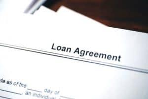 Quel salaire pour un prêt de 130.000 euros ?