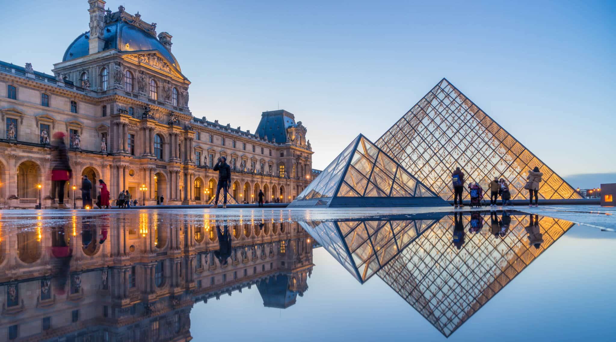 Où investir en 2020 Grand Paris ?