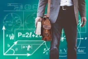Comment reconnaitre un bon conseiller en placements ?