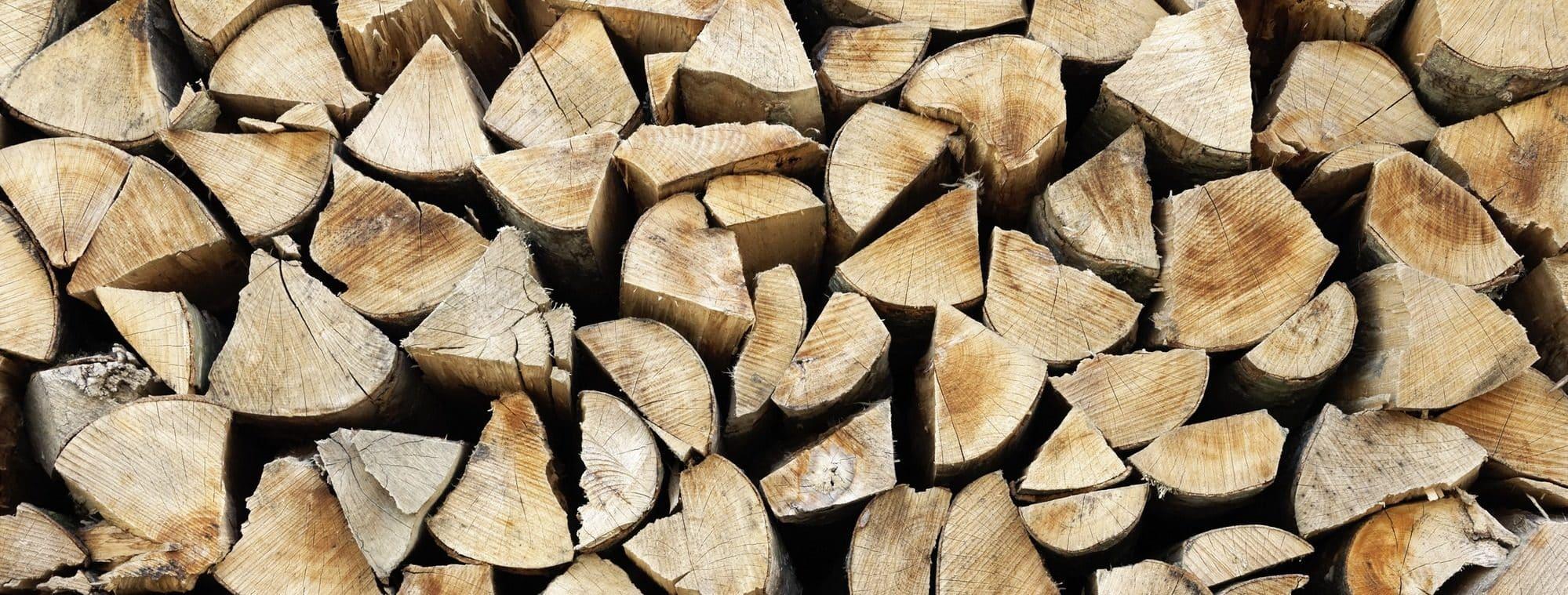 Quel est le prix d'un stère de bois de chauffage ?