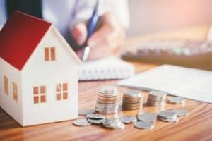 Investir dans l'immobilier locatif à crédit grâce aux SCPI