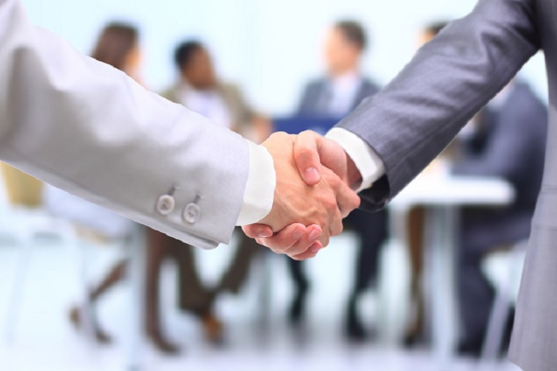Quels sont les moyens de fidélisation de ses clients ?