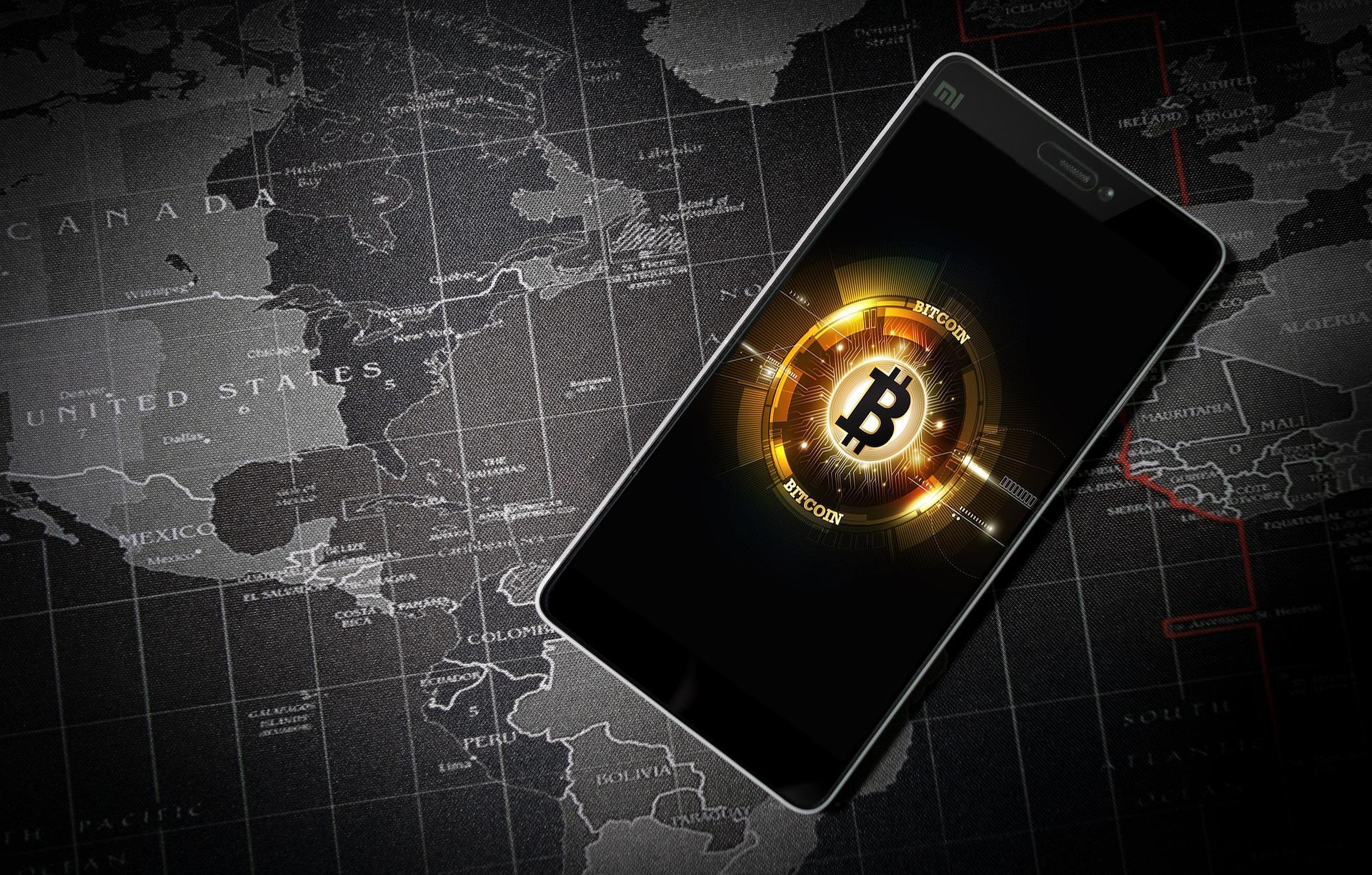Comment acheter des Bitcoins en ligne ?