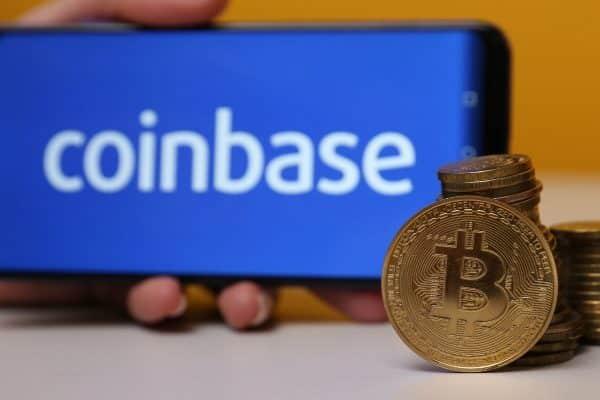 Comment acheter avec Coinbase ?