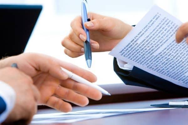 Assurance emprunteur : quand et comment ?
