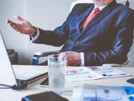 Quelles sont les tâches d'un manager ?
