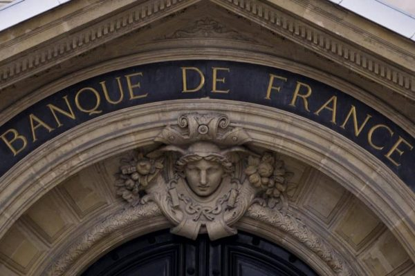 Comment changer de banque en etant en surendettement ?