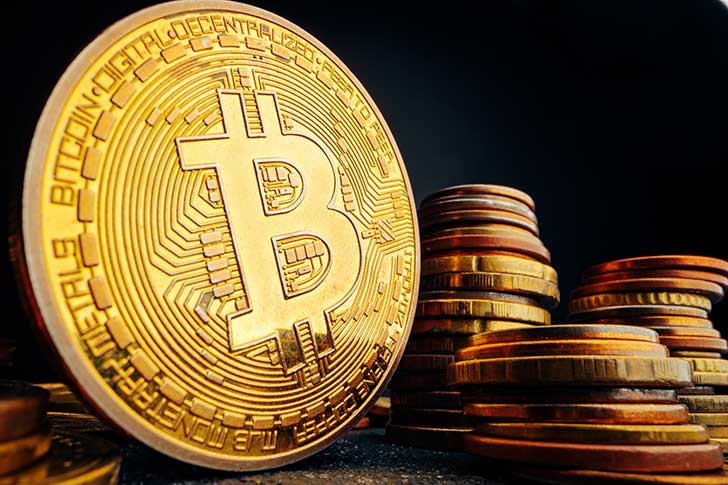 Quand Faut-il acheter du Bitcoin ?
