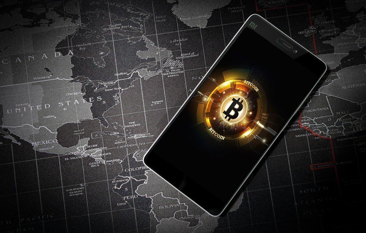 Quelle Plate-forme pour acheter des Bitcoins ?