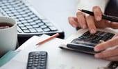 Comment signaler une perte d'emploi aux impôts ?
