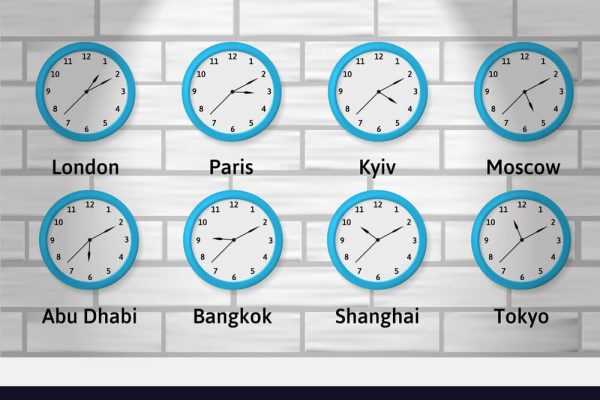 Quels sont les horaires de la Bourse de Paris ?