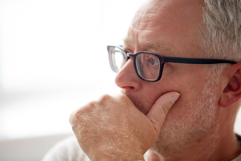Comment préparer sa retraite à 60 ans ?