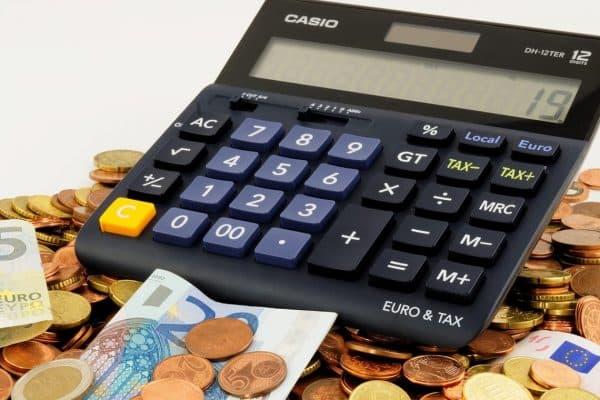 Conseils pour bien gérer ses finances d'entreprise