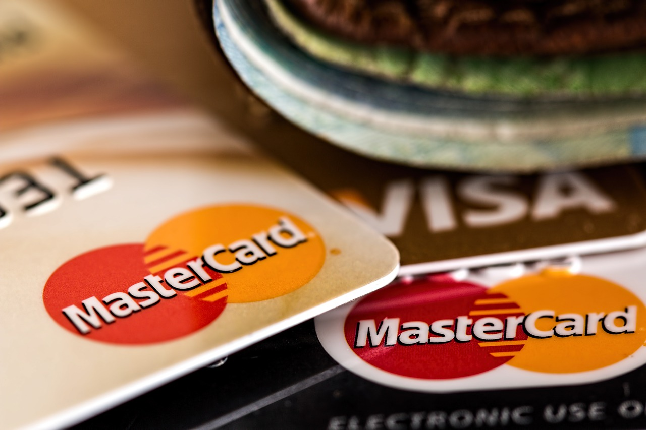 Avantages et inconvénients des crédits commerciaux