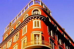 Quel statut pour investir dans l'immobilier ?