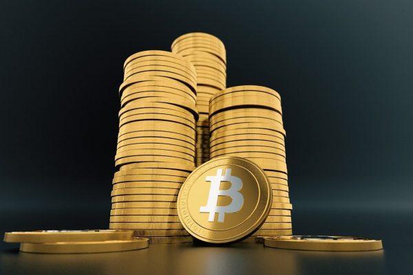 Quelle est la meilleur Blockchain ?