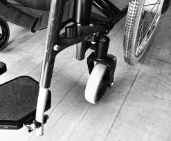 Quels sont les avantages d'être en invalidité catégorie 2 ?
