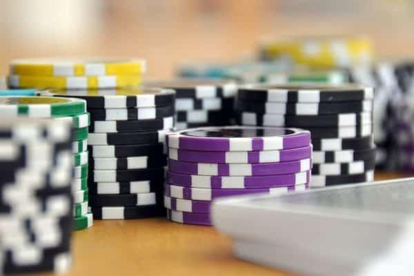 Des conseils pertinents pour se lancer dans le casino en ligne