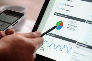 Comment développer votre activité avec Google My Business ?