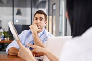 Qu'est-ce qu'un contrat prévoyance ?