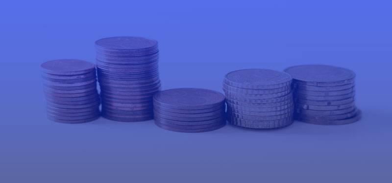 Comment calculer l'excédent de trésorerie d'exploitation ?