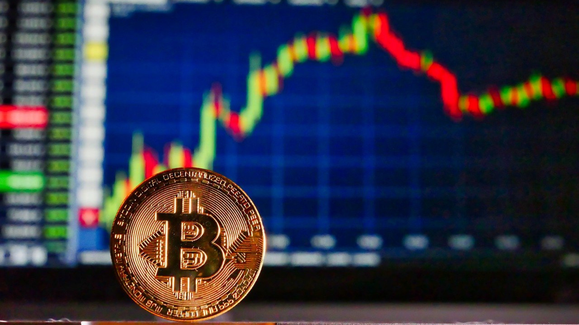 Faut-il investir dans les cryptomonnaies ?