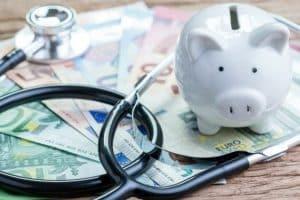Comment choisir son contrat de complémentaire santé ?