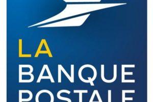 Comment ouvrir un compte postal Livret A ?