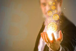 Comment gagner des Bitcoins 2019 ?