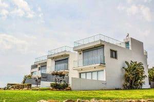 C'est quoi un patrimoine immobilier ?