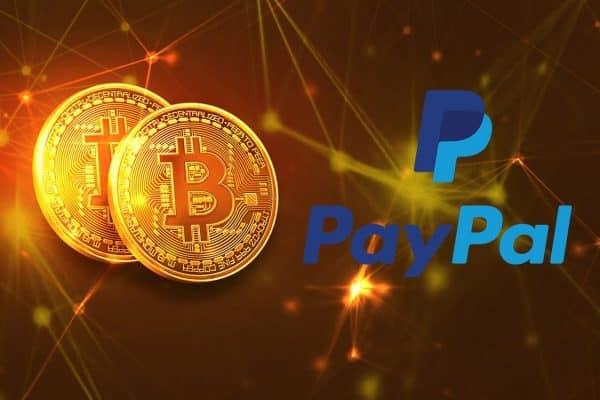 Où Peut-on payer en Bitcoin en France ?