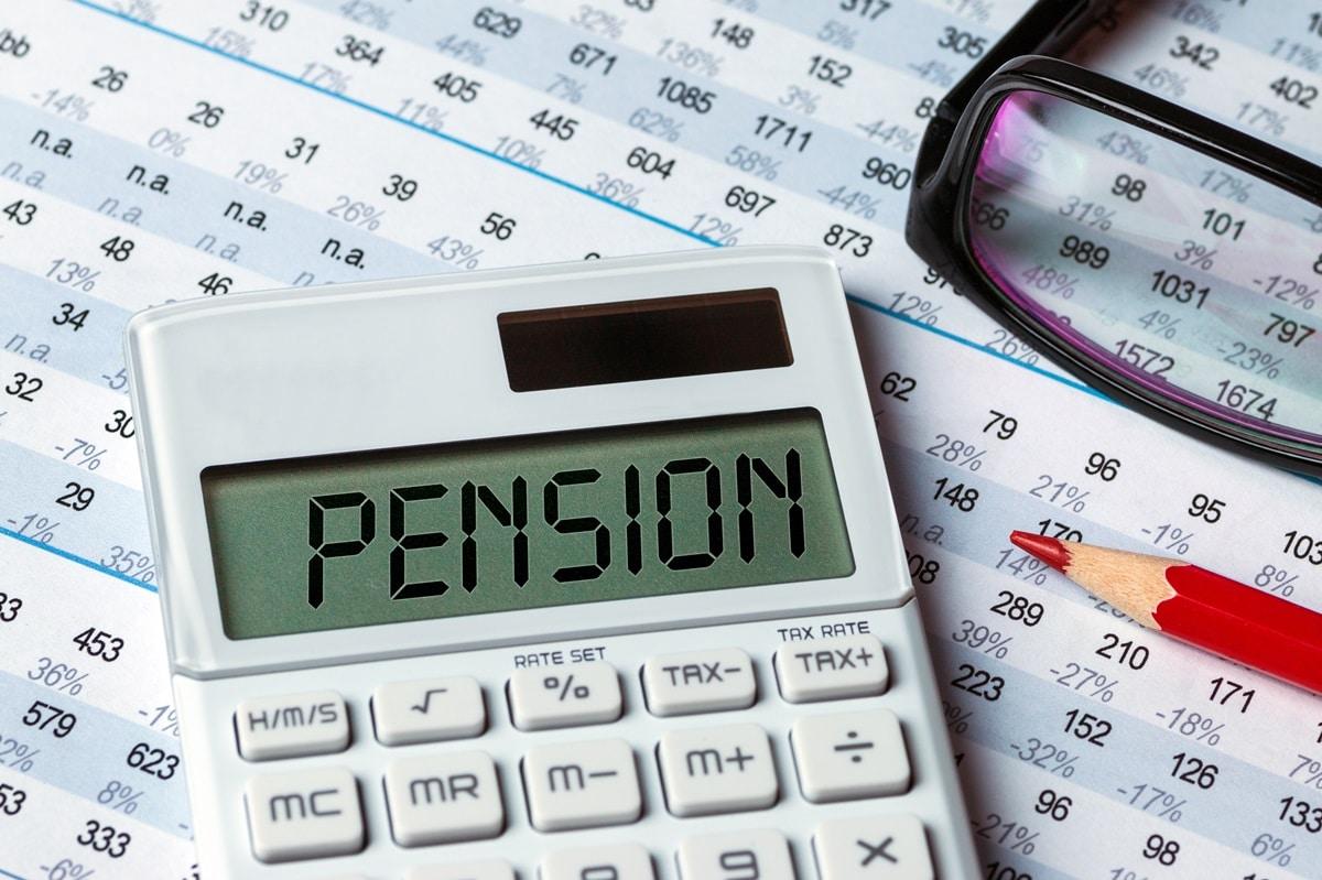 Est-ce que je peux travailler pendant ma retraite ?