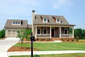 La gestion de patrimoine immobilier : ce qu'il faut savoir