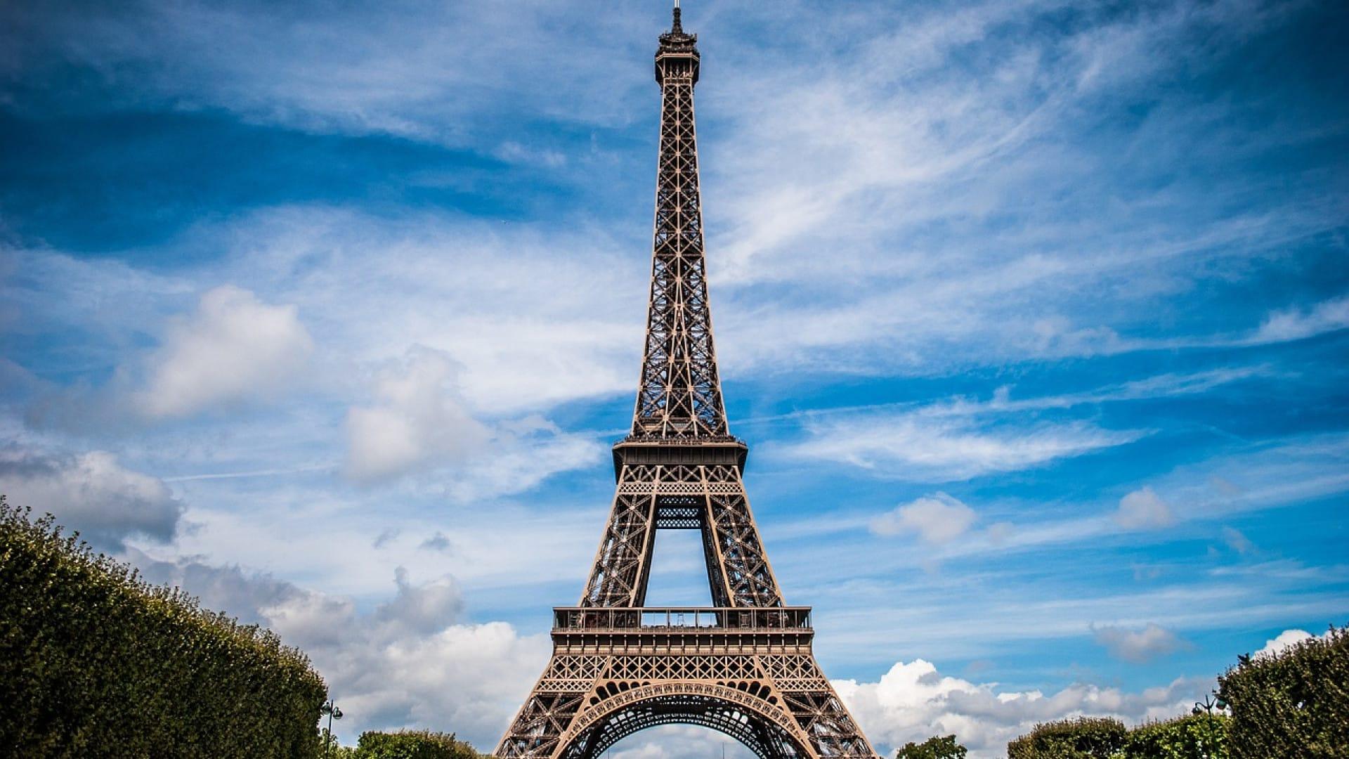 Pourquoi implanter son entreprise en France ?