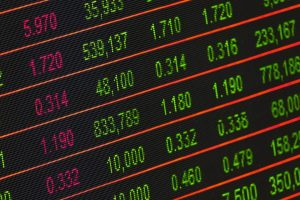 Pourquoi investir en actions ?