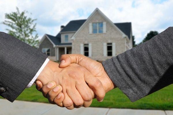 Assurance emprunteur – nos conseils pour changer