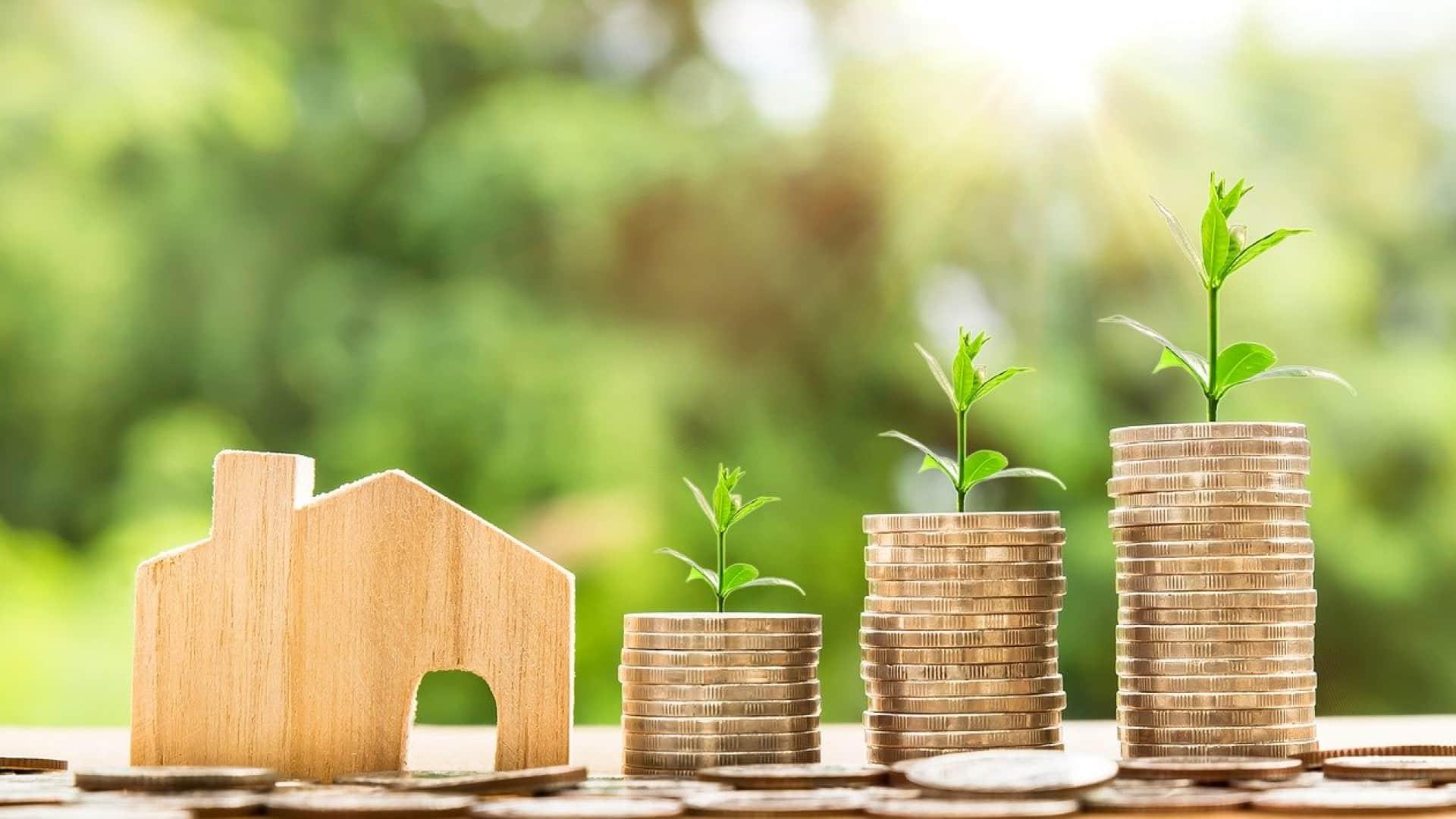 Quels avantages offre l'investissement en nue-propriété ?