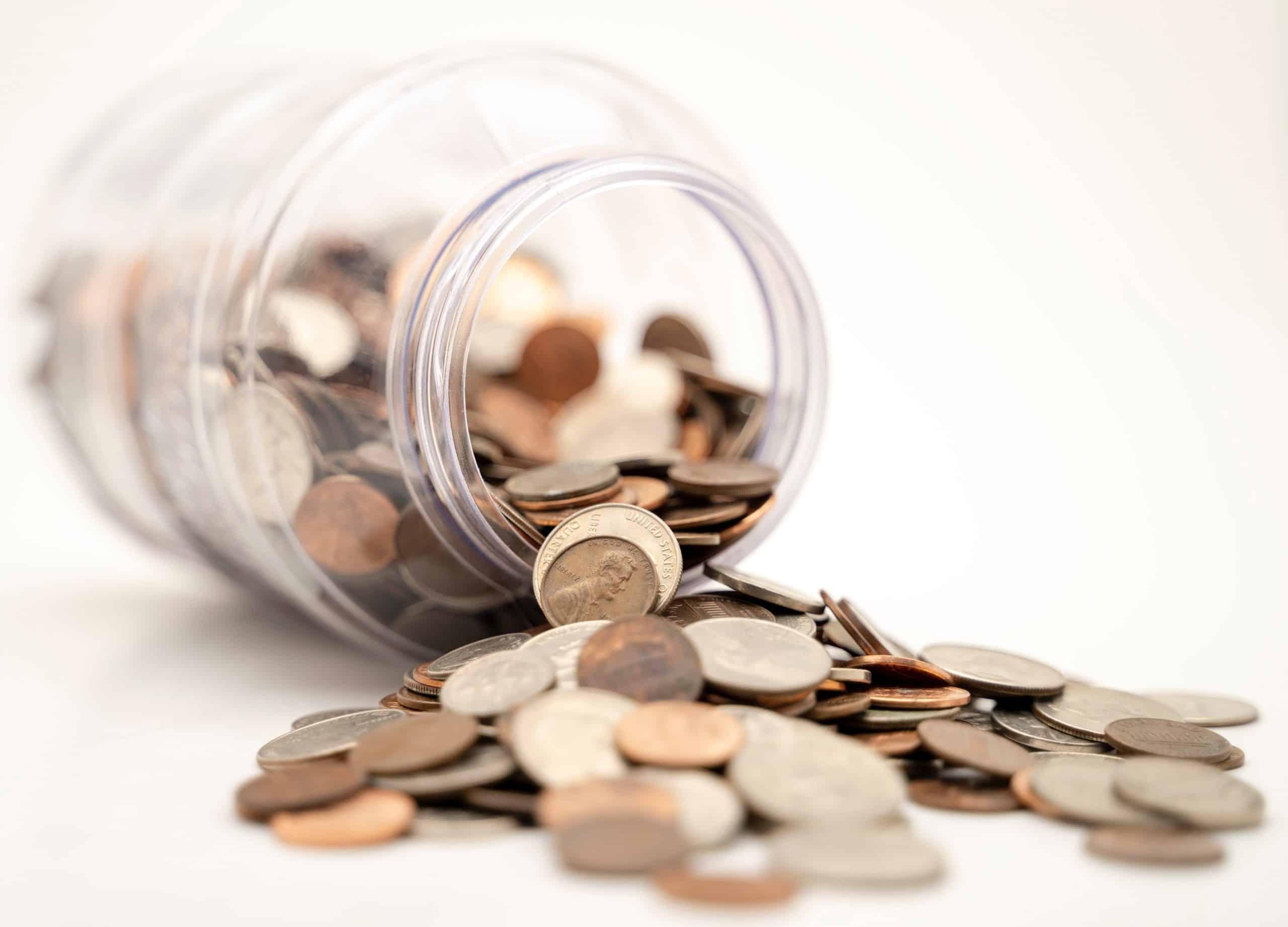 Comment calculer la rentabilité nette ?