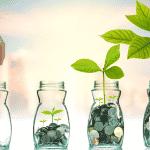 Comment investir sur le marché des matières premières ?