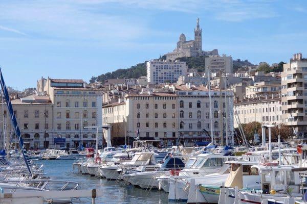 Tout savoir sur les dangers de l'amiante dans une habitation à Marseille