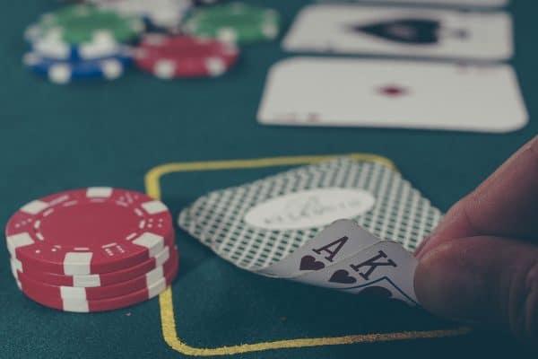 Un casino qui fait (vraiment) gagner de l'argent !