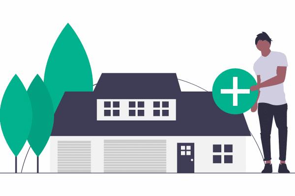 Comment faire passer une résidence secondaire en résidence principale ?